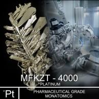 MFQZT 4000