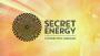 Secret Energy: ContributionCampaign