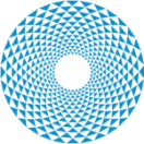 sec_energy_logo-150x150